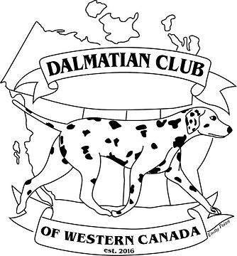 Dalmatian Club Of Western Canada